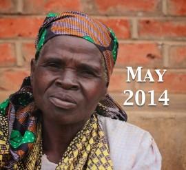 http://www.chikondihealth.org/wp-content/uploads/2014/08/May-2014-cover.001-270x247.jpg