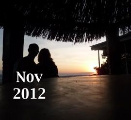 http://www.chikondihealth.org/wp-content/uploads/2014/08/Nov-2012-Cover.001-270x247.jpg