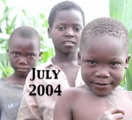 http://www.chikondihealth.org/wp-content/uploads/2014/08/Portfolio-Cover.001-270x247.jpg