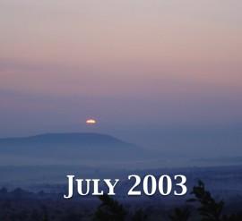 http://www.chikondihealth.org/wp-content/uploads/2014/08/Portfolio-Cover.0014-270x247.jpg