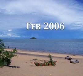 http://www.chikondihealth.org/wp-content/uploads/2014/08/Portfolio-Cover.0016-270x247.jpg