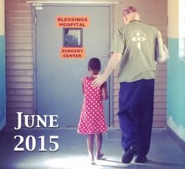http://www.chikondihealth.org/wp-content/uploads/2015/06/June-2015-Portfolio-Cover.001-270x247.jpg