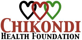 Chikondi Health Foundation